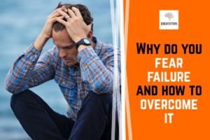"""Why Do You Fear Failure And How To Overcome It <span class=""""bsf-rt-reading-time""""><span class=""""bsf-rt-display-label"""" prefix=""""Reading Time""""></span> <span class=""""bsf-rt-display-time"""" reading_time=""""3""""></span> <span class=""""bsf-rt-display-postfix"""" postfix=""""mins""""></span></span><!-- .bsf-rt-reading-time -->"""
